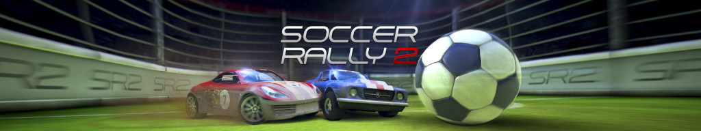 01 - SoccerRally2  - Wide banner (as for Apple)