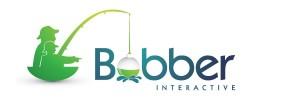 Bobber Interactive logo
