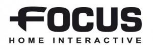 Focus_Logo1-300x98.jpg
