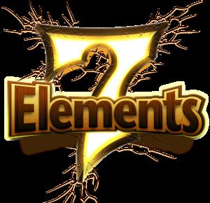 7ElementsLogo