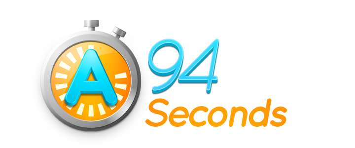 94_seconds_logo