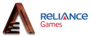AE_Reliance