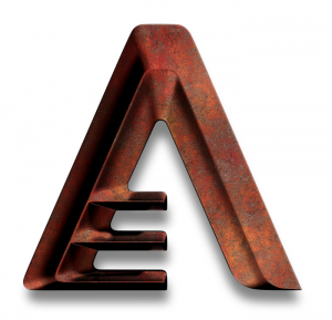 AfterEarth_Rust_Logo