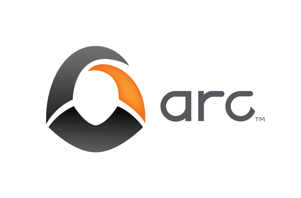 Arc_Logo_For-White-Backgrounds