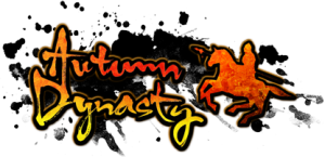 Autumn_Dynasty_Logo