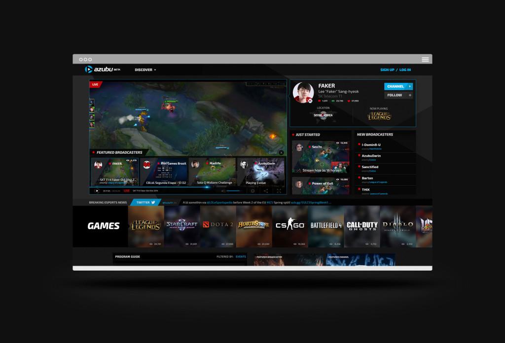 Azubu-3.0-Beta-Screens-Homepage
