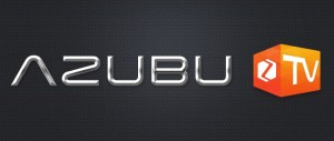 Azubu Logo