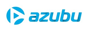 Azubu_Logo_Master_RGB