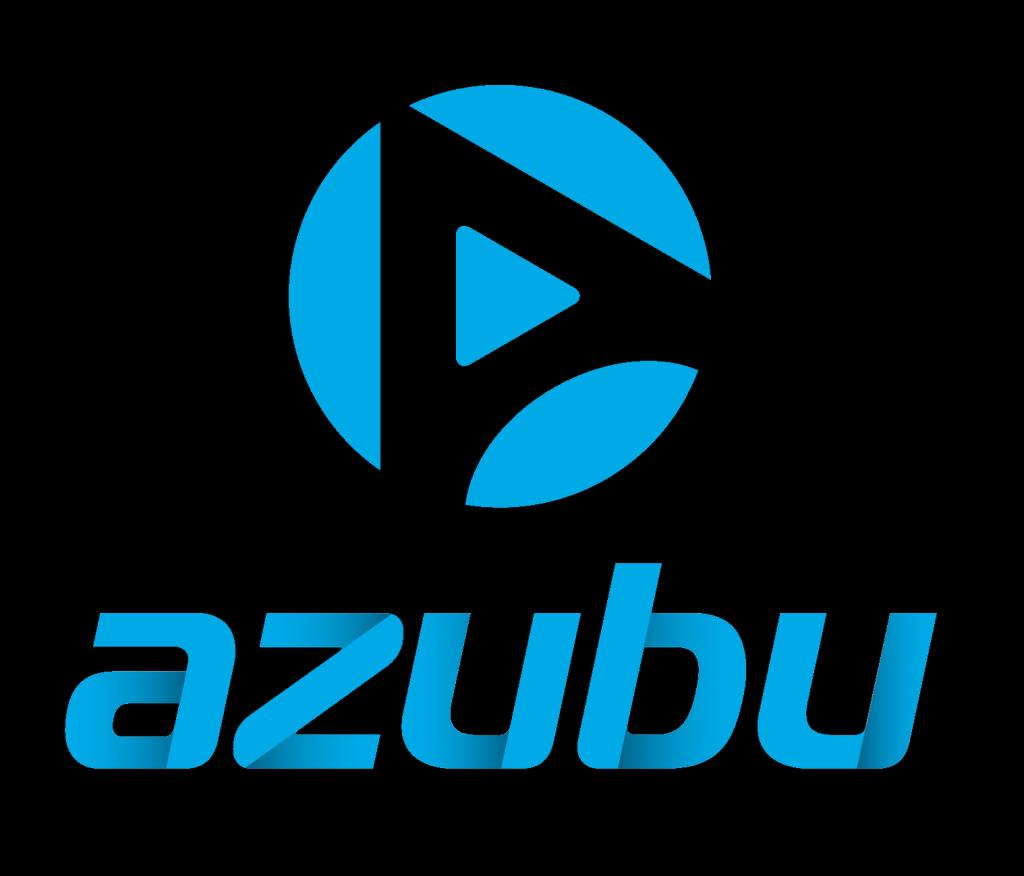 Azubu_Logo_Master_RGB_Blue Stacked