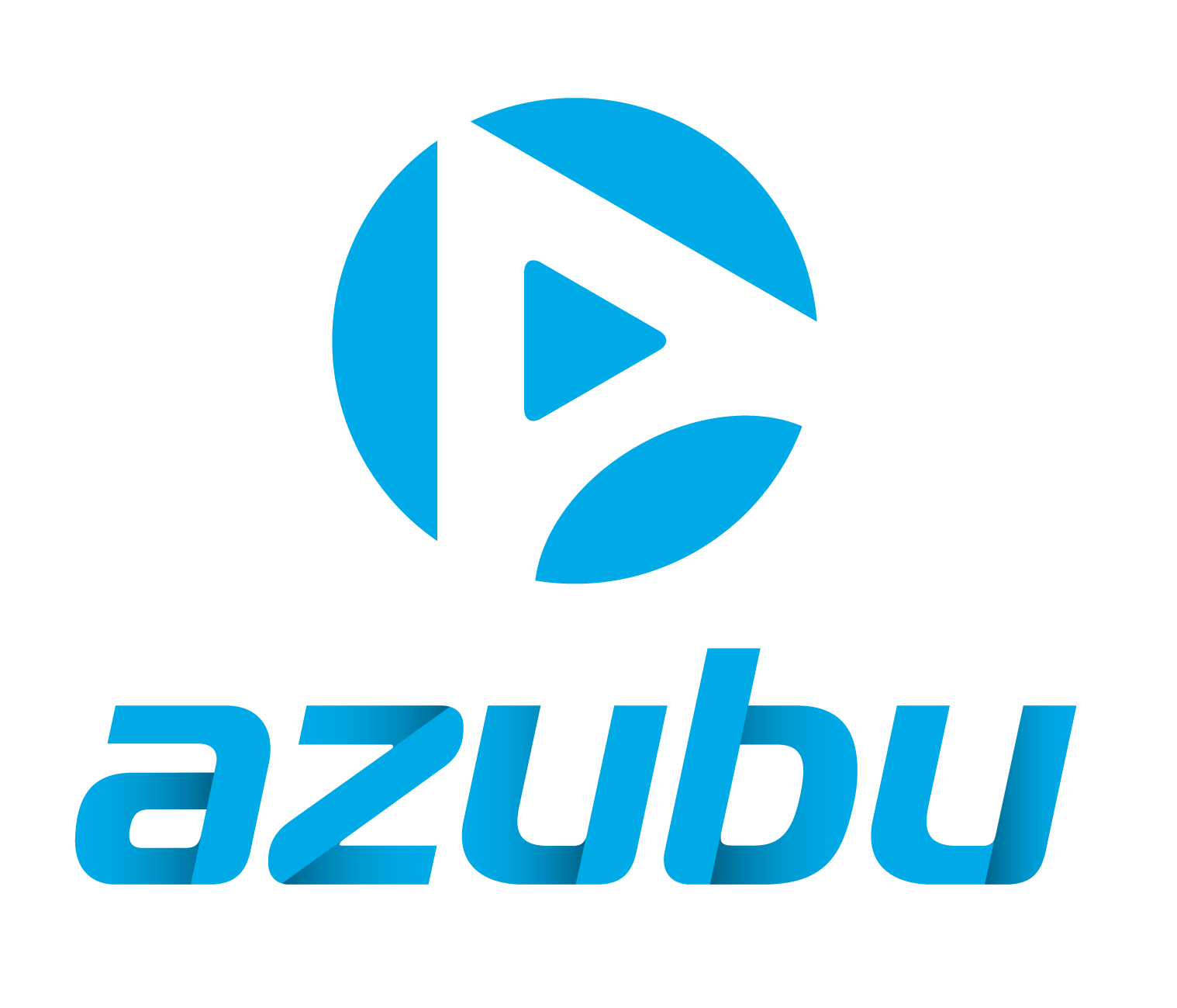 azubu raises million euros to expand global esports network azubu raises 55 million euros to expand global esports network