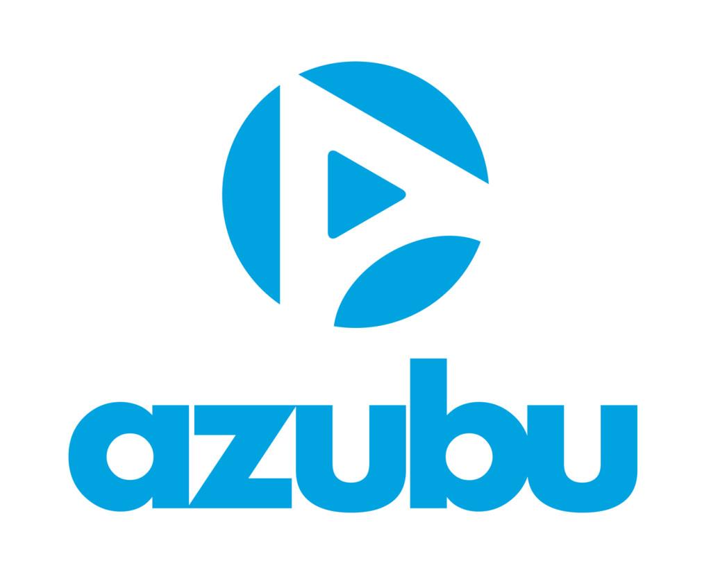 Azubu_Logo_v2b