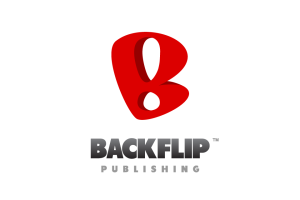 Backflip_Publishing