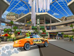 CTCR1_uptown_mall