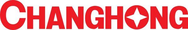 changhong-logo