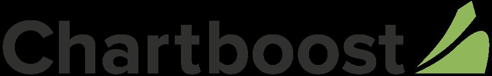 Chartboost-LogoH