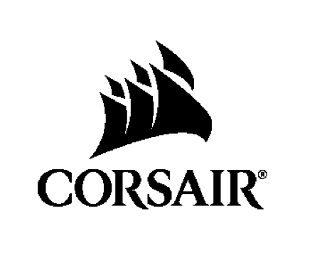 Corsair Gaming TriplePoint Newsroom