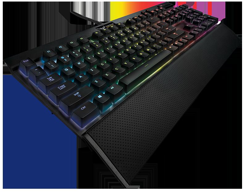 CorsairGaming_K70RGB_Keyboard_US_01a