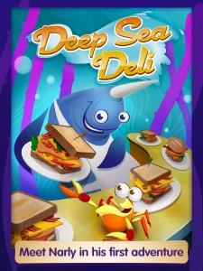 DSD_Screen_iPad_Meet