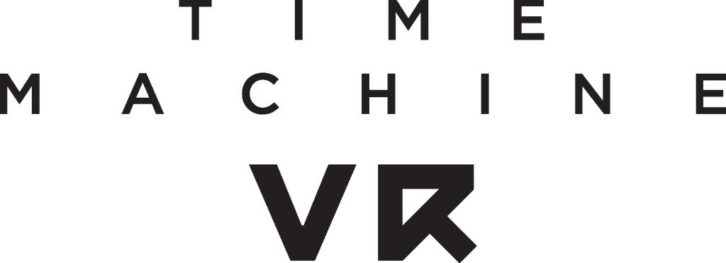 Fin_Time-minority-VR