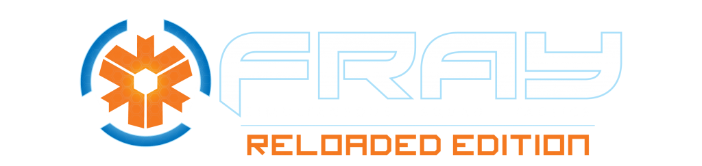 Fray-Reloaded-Logo
