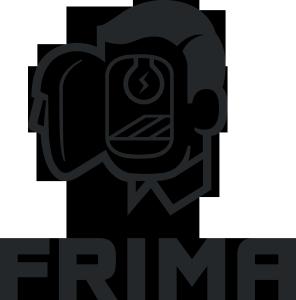 Frima_Logo-296x300