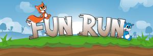 FunRun_header1