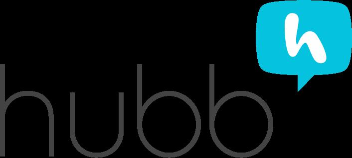 Hubb Logo 706x318