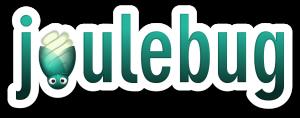 JouleBug logo