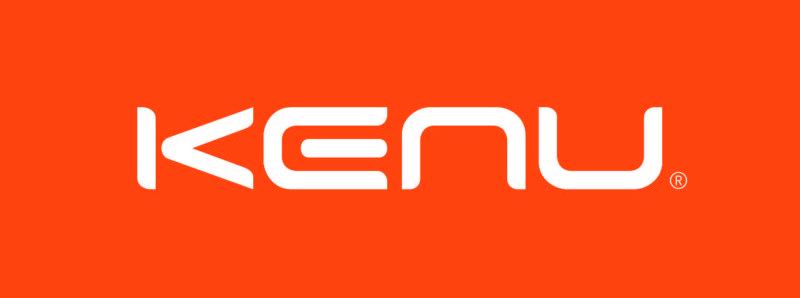 kenu-logo