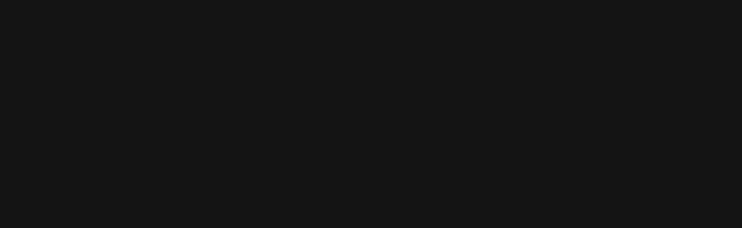 LOGOKLAUS02