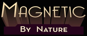 Logo - Magnetic By Nature Title Black 1080x450