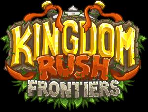 LogoKRFrontiers