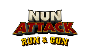Logo_NUN_Attack_RunandGun