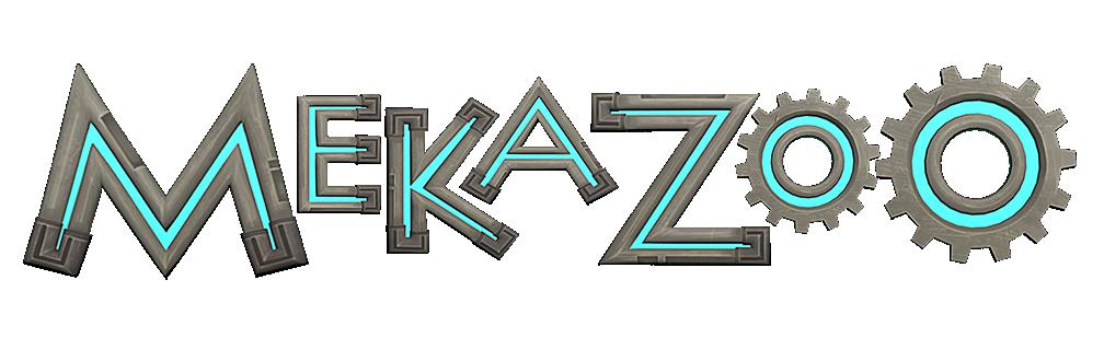 mekazoo_logo-2