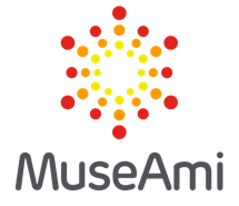 MuseAmi