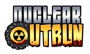 NuclearOutrun_logo1
