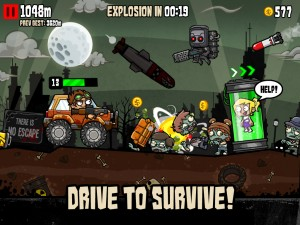 NuclearOutrun_screenshots_ipad1