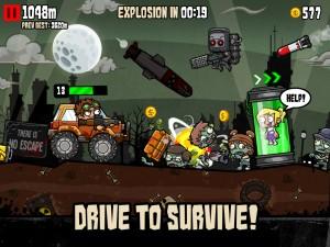 NuclearOutrun_screenshots_ipad1