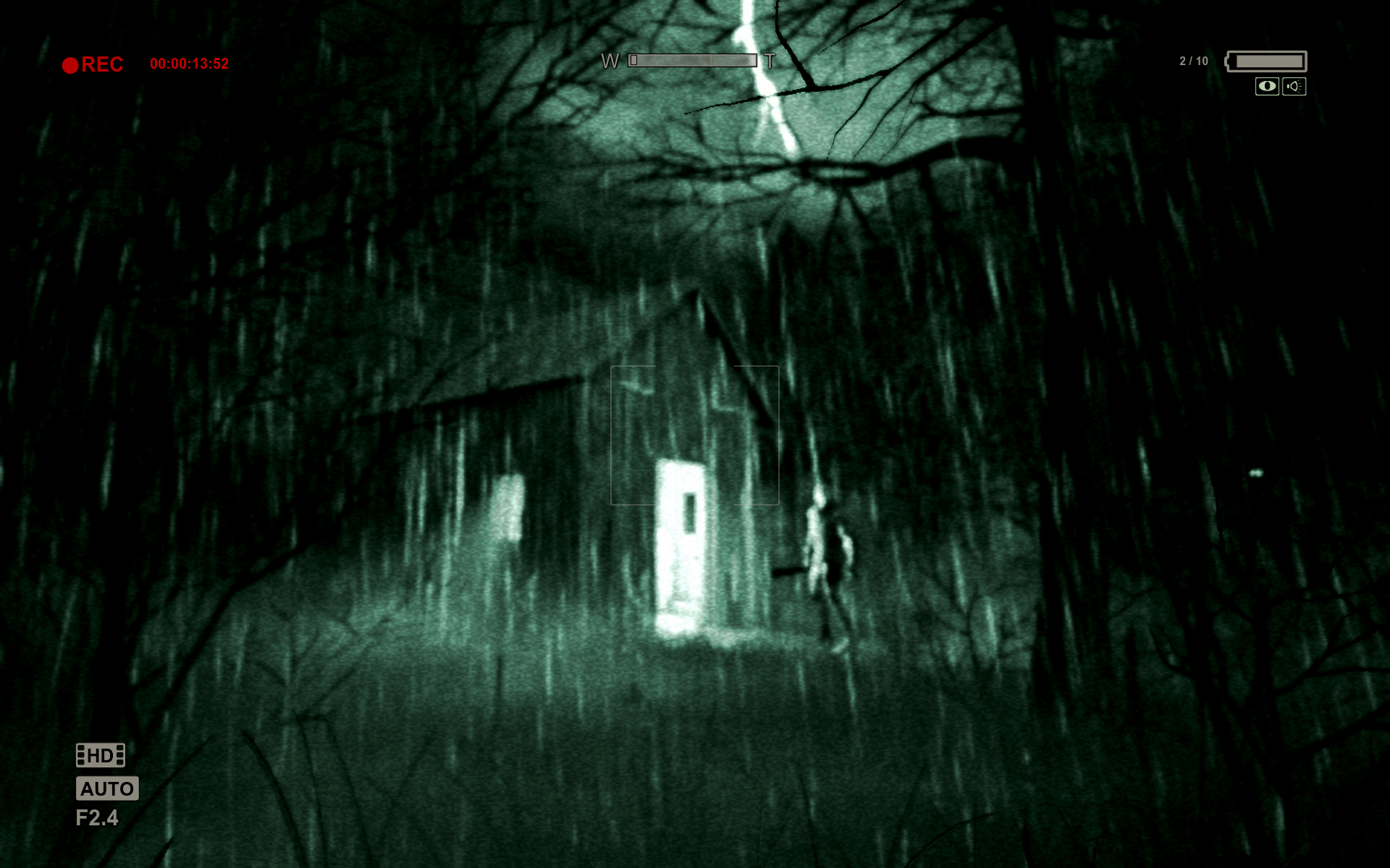 Outlast Now Liv... 2 Player Scary Games Free Online