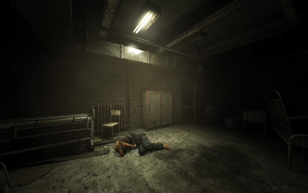 Outlast_New Screen 3