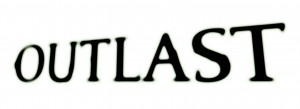 Outlast_logo_white