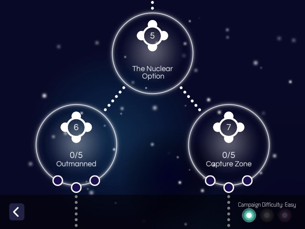 Award-winning Strategy Game Pathogen Infects iOS – TriplePoint ...