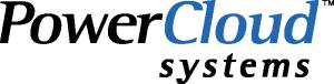 PowerCloud_Logo-large