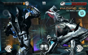 RG_PacificRim_new_scrn11