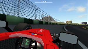 Race_Car_1