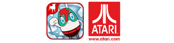 SBB Atari