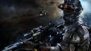 Sniper3_artwork