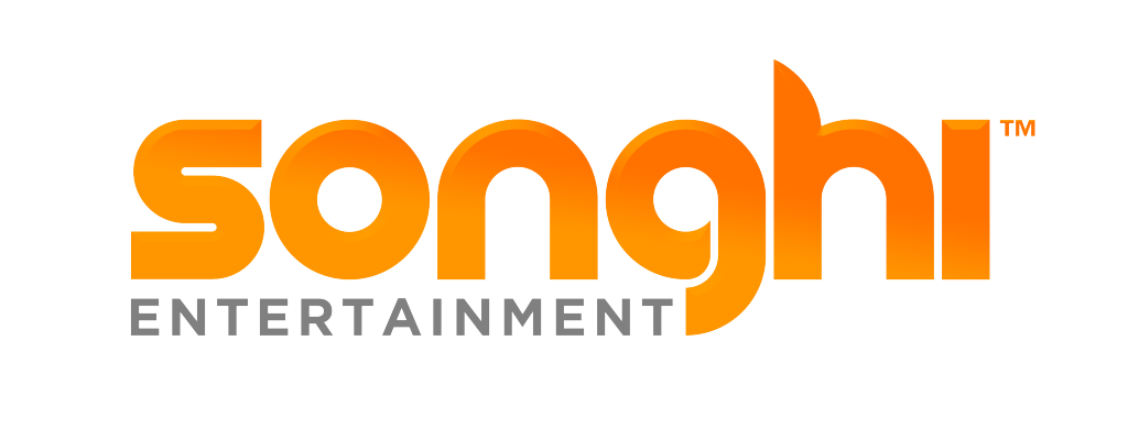 Songhi_Logo_Original