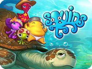 Squids_logo