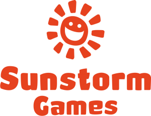 SunstormLogo_01_Alternative_Orange